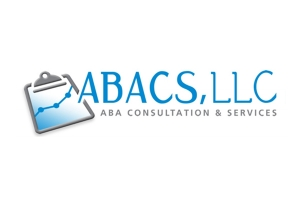 Applied Behavior Analysis Consultation and Services logo