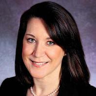 Michele Hearn