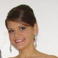 Samantha Medina