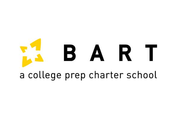 BART Charter Public School logo