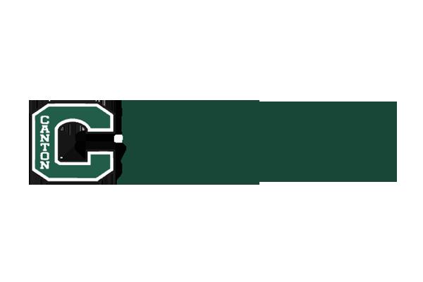 Canton Public Schools logo