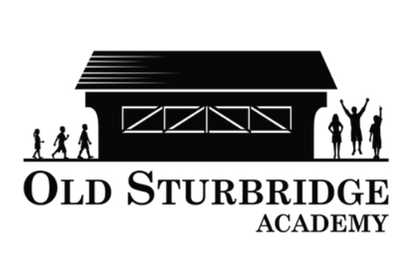 Old Sturbridge Academy logo