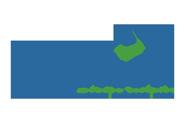 Renton School District logo