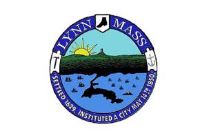 Lynn Public Schools logo